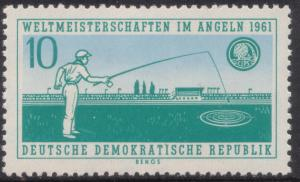 Stamps_of_Germany_%28DDR%29_1961%2C_MiNr_841.jpg