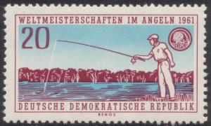 Stamps_of_Germany_%28DDR%29_1961%2C_MiNr_842.jpg