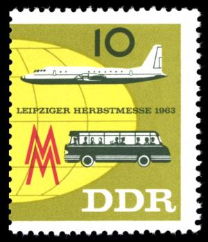 Stamps_of_Germany_%28DDR%29_1963%2C_MiNr_0977.jpg