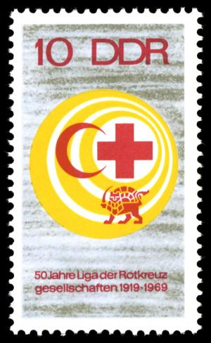 Stamps_of_Germany_%28DDR%29_1969%2C_MiNr_1466.jpg
