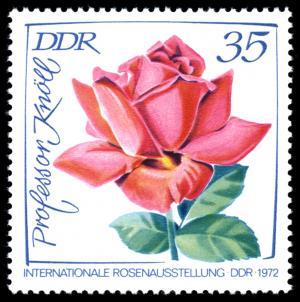 Stamps_of_Germany_%28DDR%29_1972%2C_MiNr_1768.jpg