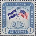 Colnect-1484-320-Flags-of-Honduras-and-the-United-States.jpg