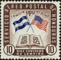 Colnect-3794-302-Flags-of-Honduras-and-the-United-States.jpg