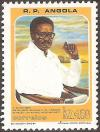 Colnect-1107-426-National-Hero-s-Day-and-Founder-of-the-Nation-Agostinho-Neto.jpg