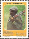 Colnect-1107-427-National-Hero-s-Day-and-Founder-of-the-Nation-Agostinho-Neto.jpg