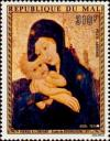 Colnect-2425-678-Madonna-and-Child-Bourgogne-School-15th-Century.jpg