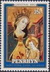 Colnect-3929-154-Virgin-and-Child-by-Serra-Brothers.jpg