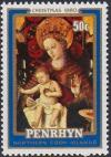 Colnect-3929-155-Virgin-and-Child-by-Master-of-the-Porciuncula.jpg