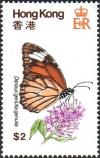 Colnect-4090-717-Striped-Tiger-Danaus-genutia.jpg