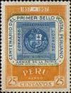 Colnect-440-439-1d-Stamp-Of-1860.jpg