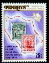 Colnect-4809-255-Map-of-island-and-stamps-number-1-and-2.jpg