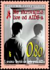 Colnect-534-646-World-Day-Against-AIDS.jpg