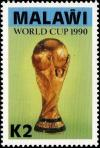 Colnect-5527-110-World-Football-Cup-1986.jpg
