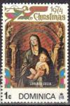 Colnect-814-025--Madonna-and-Child-with-Saints--Costa.jpg