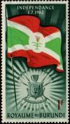 Colnect-899-272-Flag-and-Emblem-from-Burundi.jpg
