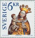 Colnect-164-969-Crowned-Madonna-with-child.jpg