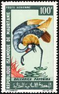 Colnect-1917-223-Grey-Crowned-Crane-Balearica-regulorum.jpg
