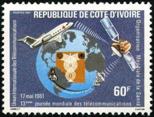 Colnect-2757-478-13th-World-Telecommunications-Day.jpg