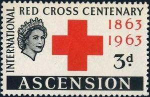 Colnect-4519-601-Red-Cross-Centenary.jpg