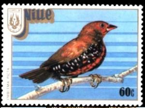 Colnect-4682-529-Painted-finch-Emblema-pictum.jpg