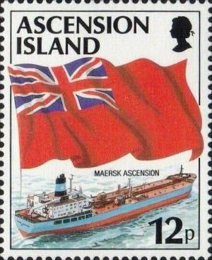 Colnect-6484-540-Great-Britain-Red-Ensign-tanker-Maersk-Ascension.jpg