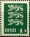 Estonian-stamps-State_Lions-1930s_issue.jpg