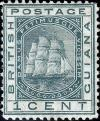 Colnect-2705-674-Seal-of-the-Colony.jpg