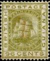 Colnect-4505-870-Seal-of-the-Colony.jpg