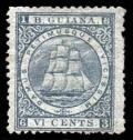 Colnect-1410-502-Seal-of-the-Colony.jpg