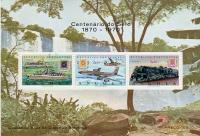 Colnect-1107-553-100-years-stamps-in-Angola.jpg