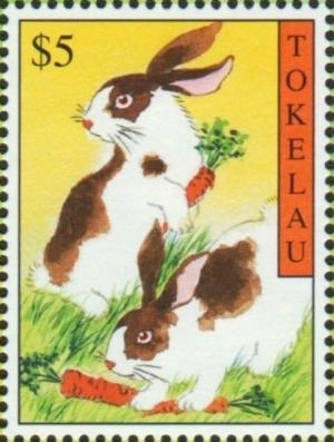 Colnect-4337-191-Year-of-the-Rabbit.jpg