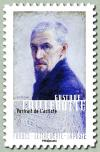 Colnect-3220-967-Gustave-Caillebotte-Portrait-of-the-Artist.jpg