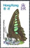 Colnect-4090-715-Common-Bluebottle-Graphium-sarpedon.jpg