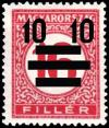 Colnect-1000-795-Overprinted-with-new-value-perf-14.jpg