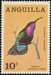 Colnect-579-156-Purple-throated-Carib-Eulampis-jugularis-.jpg