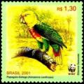 Colnect-4042-828-Yellow-faced-Parrot-Amazona-xanthops.jpg