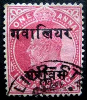 Colnect-3294-316-King-Edward-VII-overprint.jpg