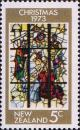 Colnect-1964-379-Three-Kings-stained-glass-in-the-St-Therese-Church.jpg