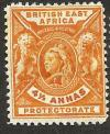 Colnect-1502-465-Queen-Victoria-Lions.jpg