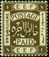 Colnect-2700-263-EEF-Postage-Paid.jpg