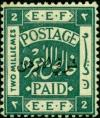 Colnect-2700-264-EEF-Postage-Paid.jpg
