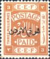 Colnect-2700-265-EEF-Postage-Paid.jpg