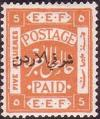Colnect-2700-267-EEF-Postage-Paid.jpg