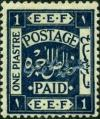Colnect-2700-268-EEF-Postage-Paid.jpg