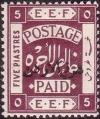 Colnect-2700-270-EEF-Postage-Paid.jpg
