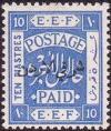 Colnect-2700-272-EEF-Postage-Paid.jpg