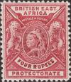 Colnect-2713-218-Queen-Victoria-Lions.jpg