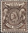 Colnect-2713-224-Queen-Victoria-Lions.jpg
