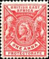 Colnect-2713-225-Queen-Victoria-Lions.jpg