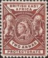 Colnect-2713-226-Queen-Victoria-Lions.jpg